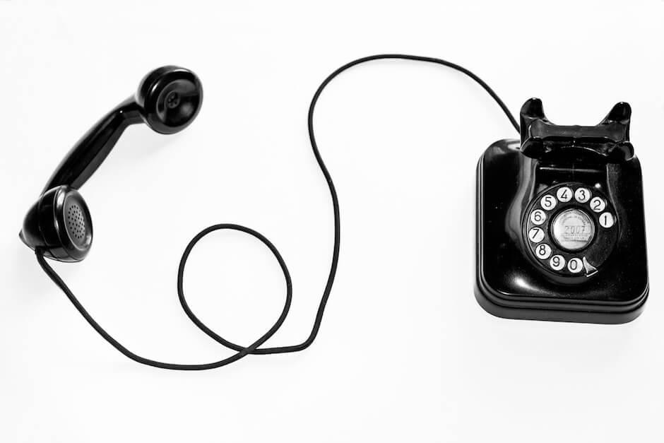 call center agent needs